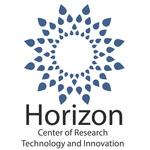 horizon.org.gr